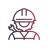 Epi's e Montagem de Equipamentos | Atuare