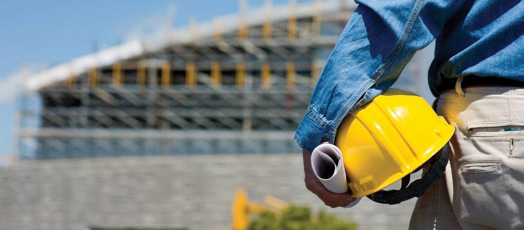 Supervisão de obras: a importância de um acompanhamento diário